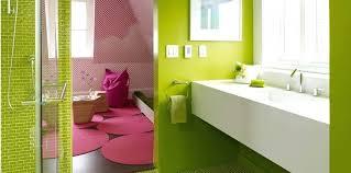 children bathroom ideas colorful bathroom togootech com