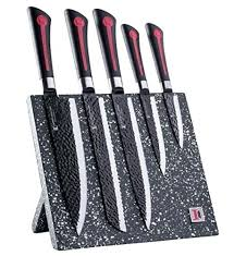 kitchen knives to go knifes saber kitchen knives chef knife gordon ramsay chef