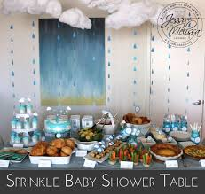 sprinkle baby shower baby shower jessy