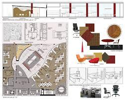 Graphics Design Jobs At Home Interior Design Jobs Work From Home Graphic Design Jobs At Home
