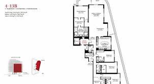52 underground home plans earth shelter underground floor plans