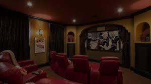 custom home theater r u0026 d audio video u2013