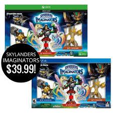 skylanders imaginators black friday amazon skylanders imaginators black friday u0026 cyber monday deals 2016
