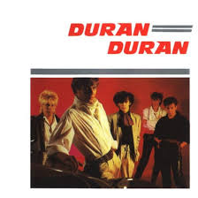duran duran come undone lyrics genius lyrics