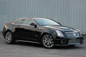 cadillac cts vs sts 2011 cadillac cts v coupe photos and wallpapers trueautosite