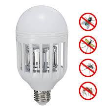 insect killer light bulb anti mosquito killer l 15w 24 led l bulb e27 led light bulb