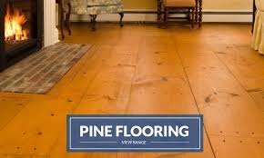 tong and groove flooring flooring designs