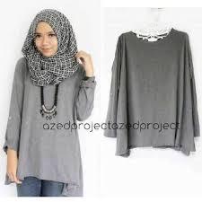 blouse wanita jual beli baju atasan baju muslim baju wanita blouse sera