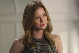 hairstyles of margaux on revenge revenge emily conrad have sex season 3 episode 13 recap