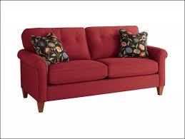 Livingroom Furniture Sale Furniture Fabulous Lazy Boy Red Leather Sofa Furniture Stores