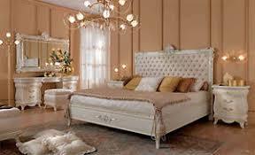 schlafzimmer aus italien schlafzimmer italienischer stil 28 images design luxus