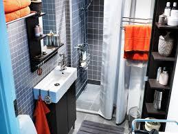 ikea bathroom ideas pictures ikea small bathroom ideas home decor ikea