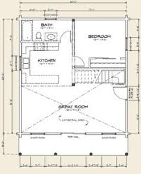 Small Floor Plans Cabin Home Plans With Loft Log Home Floor Plans Log Cabin Kits