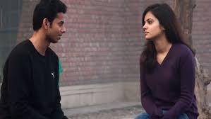 film motivasi indonesia youtube dari kimochi ke film hindi 4 alasan kenapa video semi bokep india