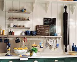 kitchen storage cupboards ideas cabinet alarming kitchen storage cupboard designs refreshing