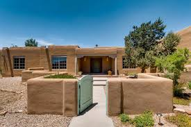 homes for sale in dos griegos santa fe new mexico