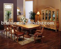 Buy Dining Room Sets by Mirrored Dining Room Set Traditional Dining Tables By Beyond