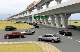 jaipur metro rail