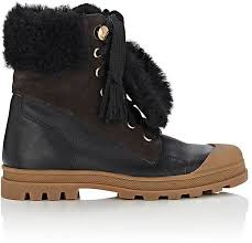 97 best shoes boots images on shoe boots boots 221 best joh boots images on ankle boots shoes and