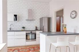 Ikea Kitchen Cabinet Pulls Ikea Cabinet Pulls House
