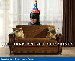 Batman Birthday Meme - lawlz laugh out loud on this humor site with funny pictures and