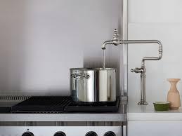 rohl country kitchen bridge faucet kitchen faucet glacier bay faucets low flow kitchen faucet