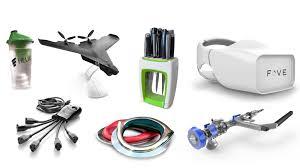 trident design llc crowdfunding u0026 product development experts