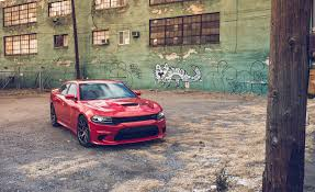 charger hellcat coupe shady dodge hellcat dealers slapped down by fiat chrysler u2013 news