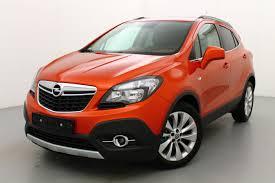 opel mokka price opel mokka cosmo 140 4x2 reserve online now cardoen cars