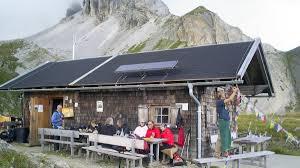 osttirol holidays summer u0026 winter in osttirol austria tirol