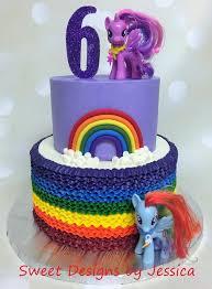 23 best birthday party images on pinterest birthday