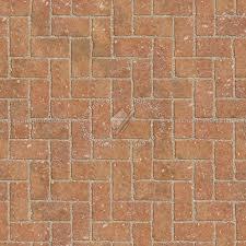 herringbone terracotta outdoor floorings textures seamless