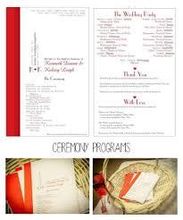 wedding program fans vistaprint diy wedding programs from vistaprint scroll down for the wedding