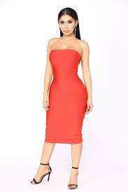 valentines day dresses valentines day clothing dresses rompers and more