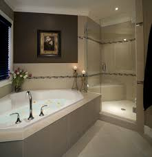 bathroom design magnificent turn bathroom into spa bathroom