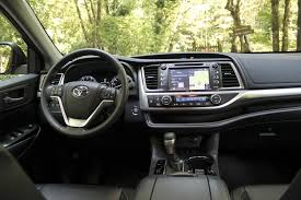 toyota highlander 2015 toyota highlander 2015 interior interior design for home