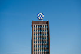 German Prosecutors Open Pay Probe Into Top Vw Worker Rep The Local