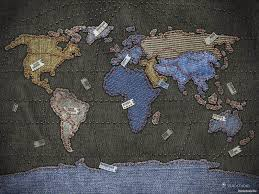 Skyrim Quality World Map by Hq Wallpaper Jeans World Map 2560 X 1600 On The Desktop High