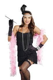 68 best costumes for halloween images on pinterest halloween