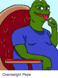 Pepes Memes - 25 best memes about rare pepes rare pepes memes