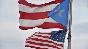 How Many Stars In The Us Flag Puerto Ricans Leaving Island At Historic Rate Cnn