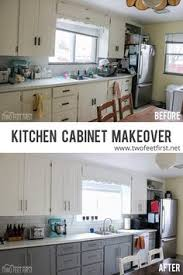 Updating Kitchen Cabinet Doors Update Kitchen Cabinets For Cheap Shaker Style Cabinet Doors