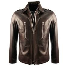 tattoo sleeve london impero london infamous tailors of bespoke leather jackets