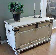 side table chest side table medium size of coffee steamer trunk