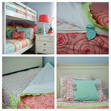 Bunk Beds Sheets Bunk Beds Bunk Bed Sheets Zipper New Bedding Archaicfair Zipit