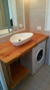 Tiny Home Bathroom by 487 Best Tiny House Bathrooms Images On Pinterest Tiny House