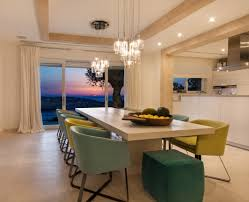 luxurious new trends in home interior design 1600x1067