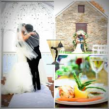 washington dc wedding caterers reviews for 246 caterers