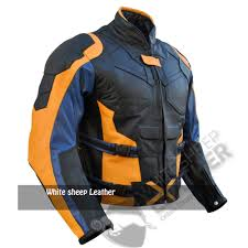mens leather riding jacket x men days of future past m 1000x1000 jpg