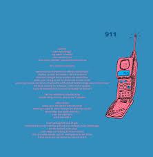 Mirror On The Wall Lyrics Tyler The Creator U2013 911 Mr Lonely Lyrics Genius Lyrics